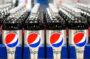 PepsiCo Safety